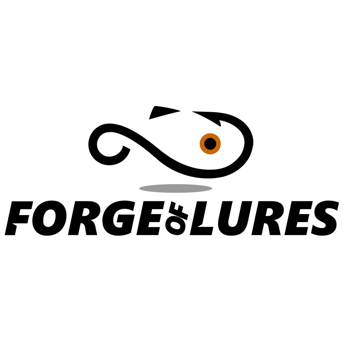 Forge of Lures